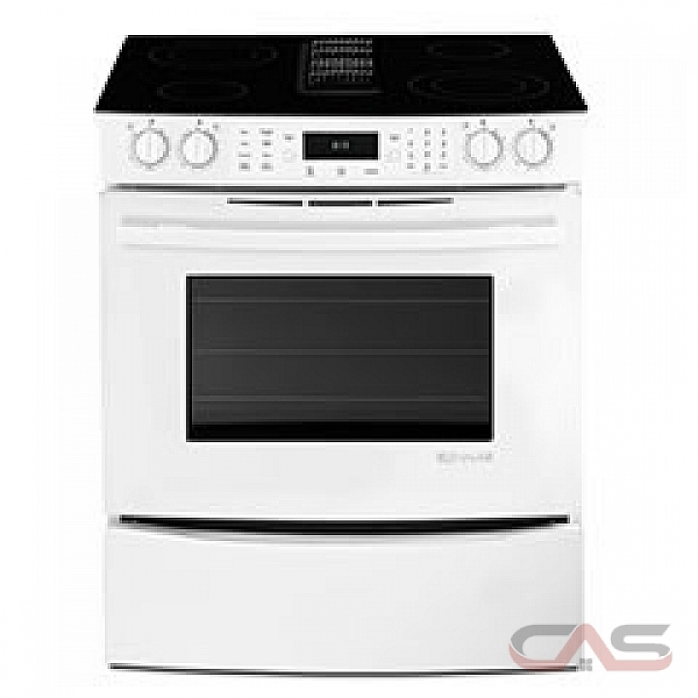 Jes9900ccw Jenn Air Range Canada Best Price Reviews And