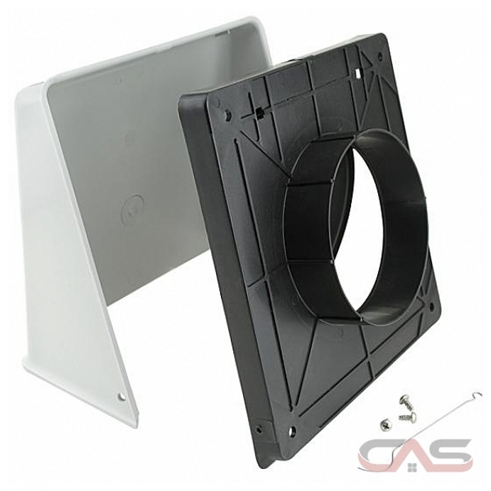 A405 Jenn Air Product Accessory Canada Best Price