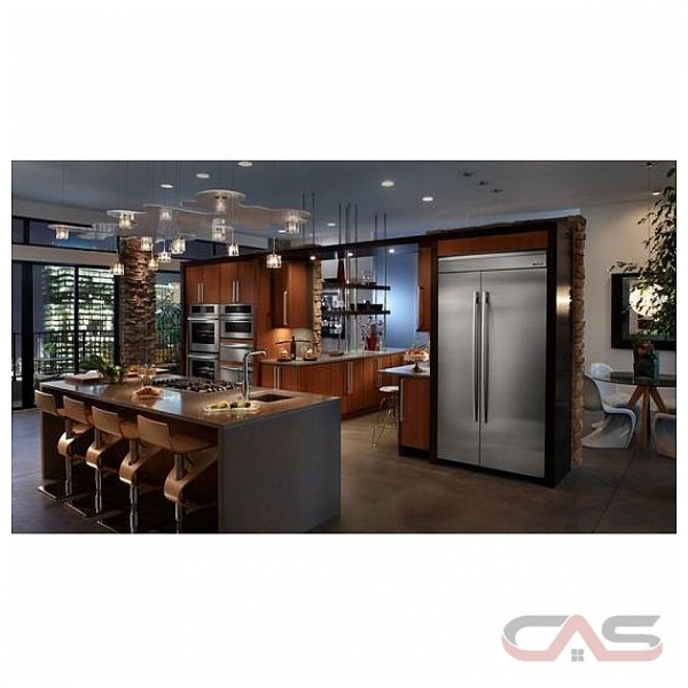 Jpk42snxeps Jenn Air Refrigeration Accessory Canada Best