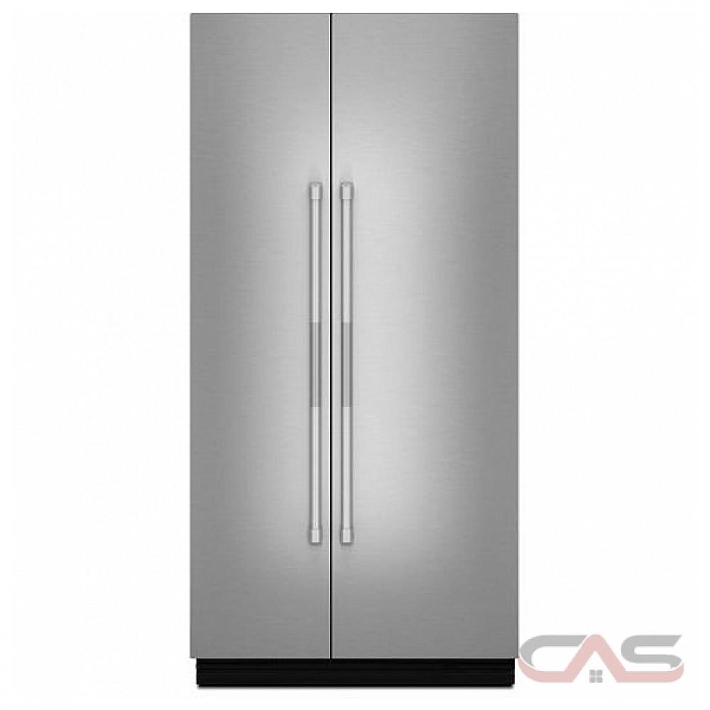 Jbsfs42nhp Jenn Air Pro Style Refrigeration Accessory