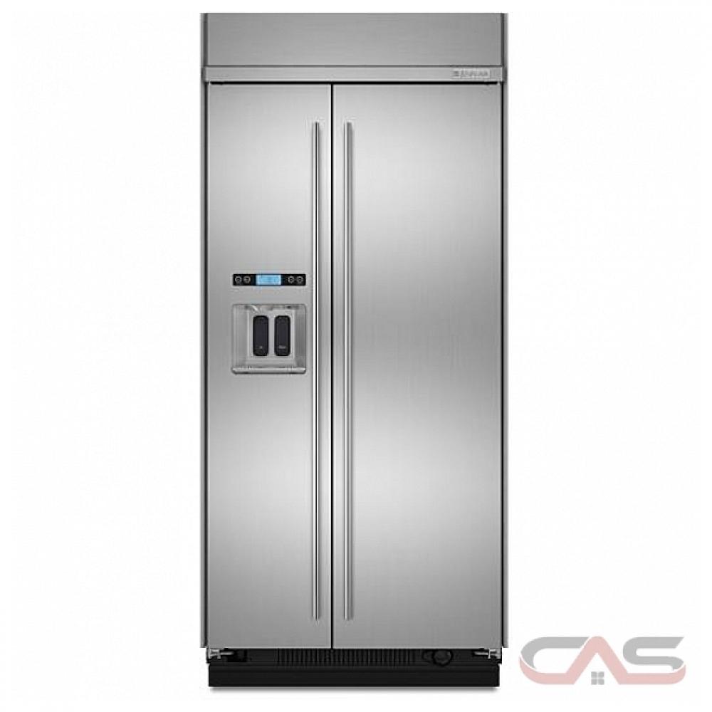 Js42sedudb Jenn Air Refrigerator Canada Best Price
