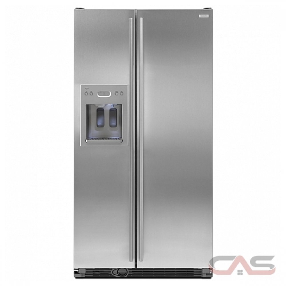 Jcd2591wes Jenn Air Refrigerator Canada Best Price