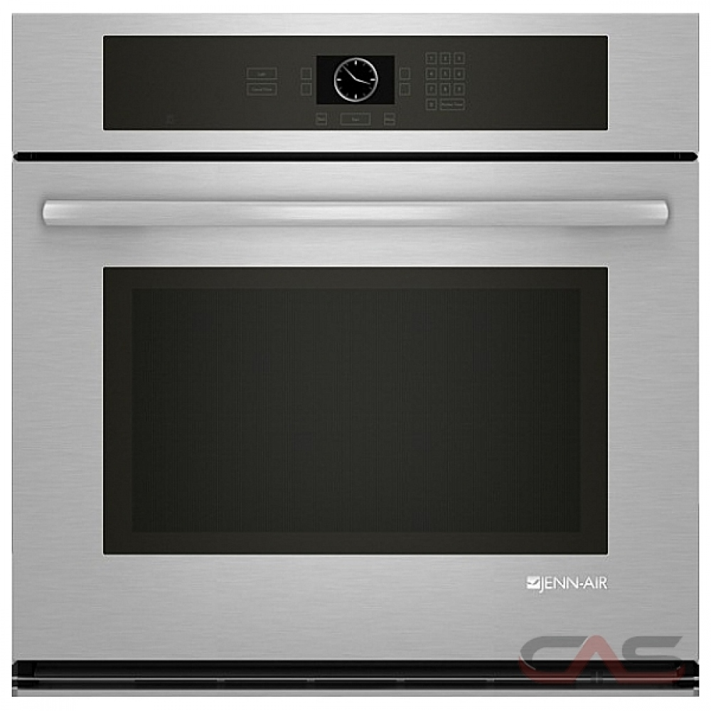 Jjw2330ws Jenn Air Wall Oven Canada Best Price Reviews