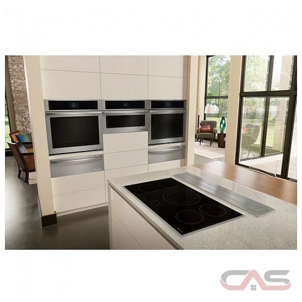 Jjw3430ds Jenn Air Euro Style Wall Oven Canada Best