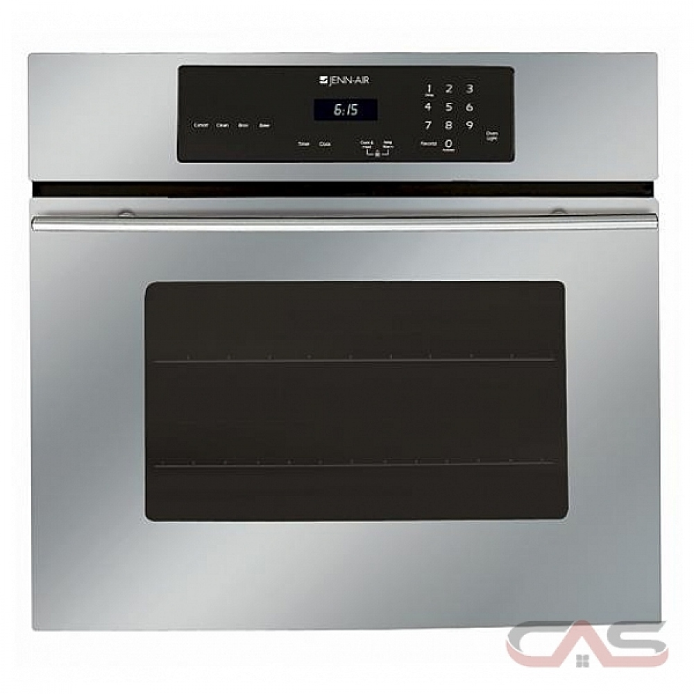Jjw8330dds Jenn Air Wall Oven Canada Best Price Reviews