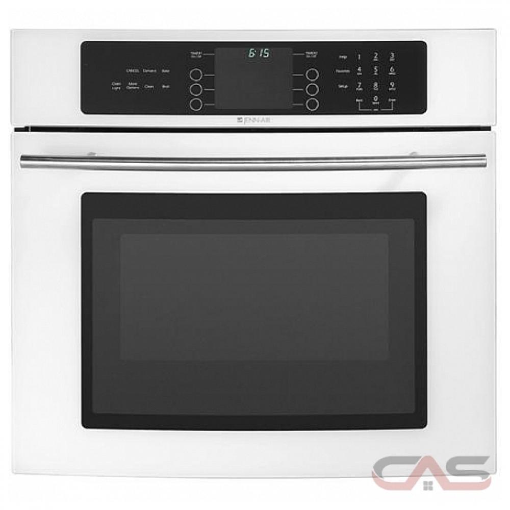 Jjw9527ddw Jenn Air Wall Oven Canada Best Price Reviews