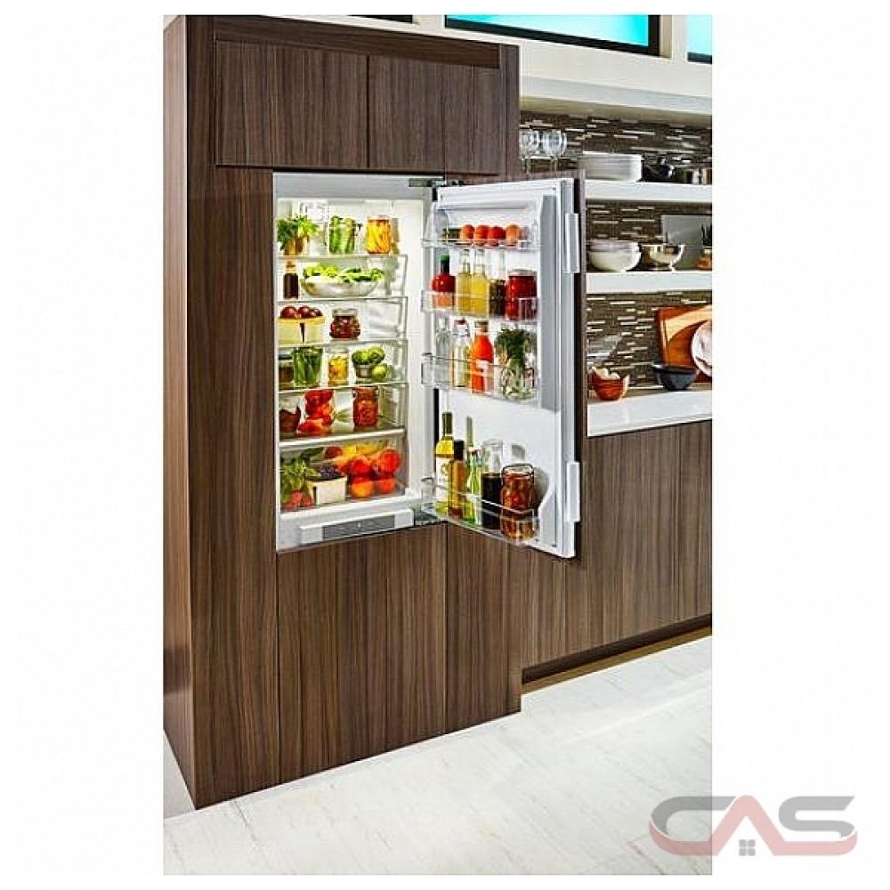 Kbbx104epa Kitchenaid Refrigerator Canada Best Price