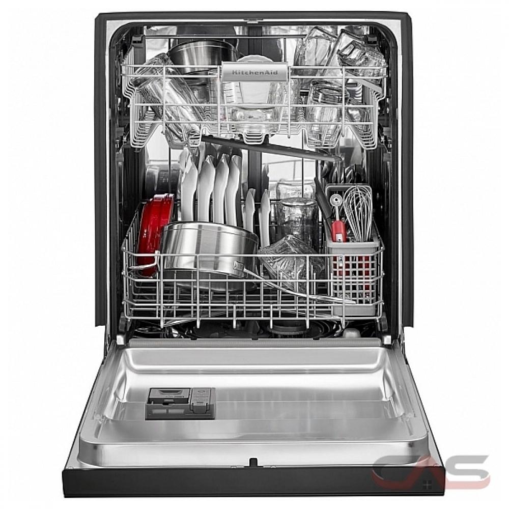 kdfe104hwh kitchenaid dishwasher canada - sale! best price