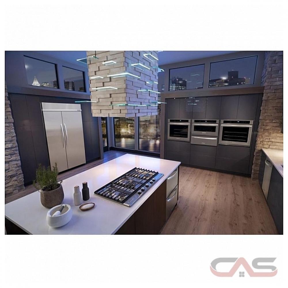 Kitchenaid Dishwasher Kdfe104dss: KDTE704DSS KitchenAid Dishwasher Canada