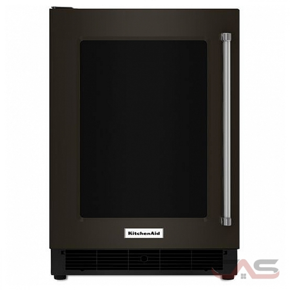 Kurl304ebs Kitchenaid Refrigerator Canada Best Price