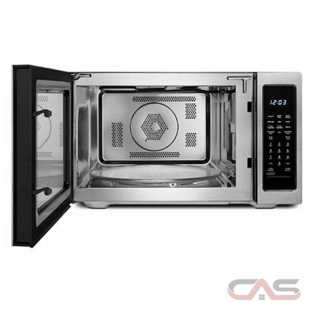 kcmc1575bss kitchenaid microwave canada - sale! best price