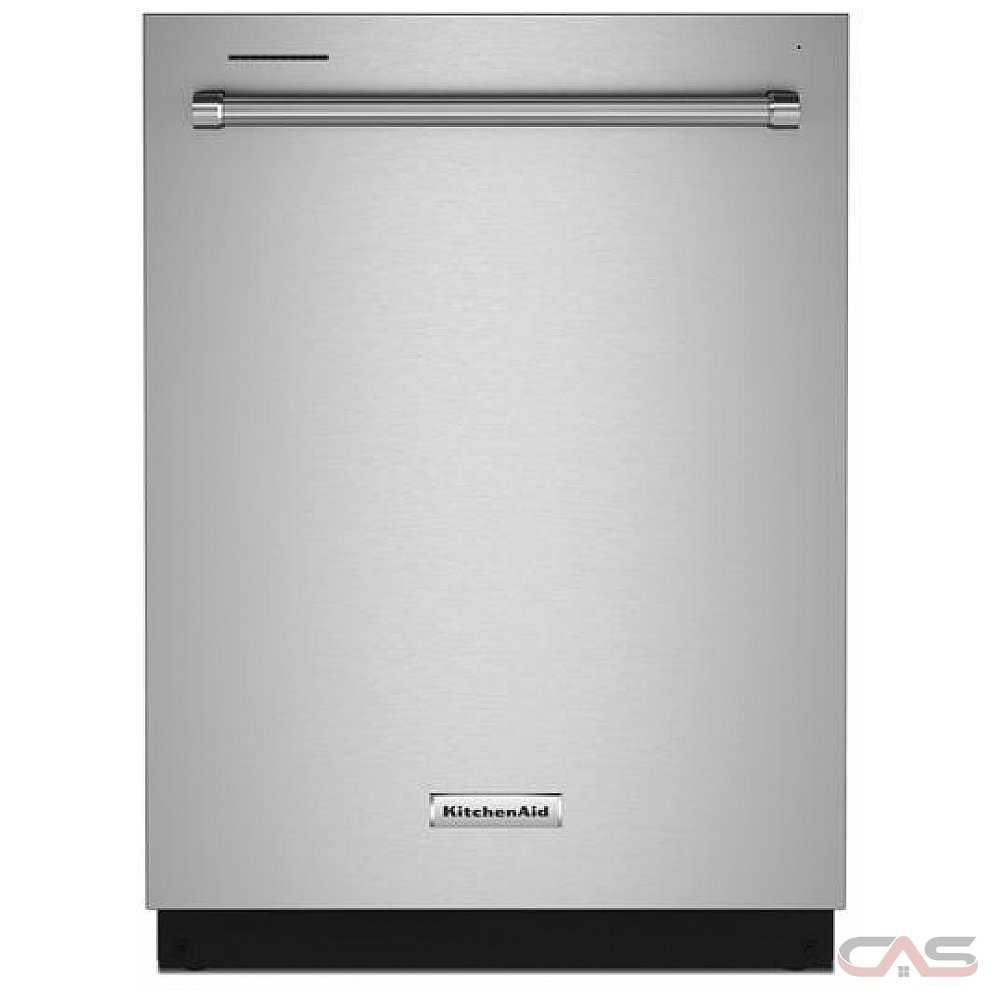 Kdte204kps Kitchenaid Dishwasher Canada Sale Best Price Reviews And Specs Toronto Ottawa Montreal Vancouver Calgary