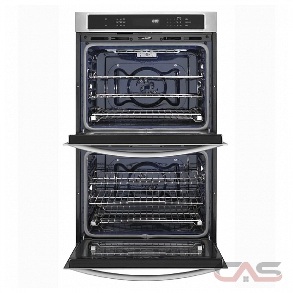 Kebs279bbl Kitchenaid Wall Oven Canada Sale Best Price