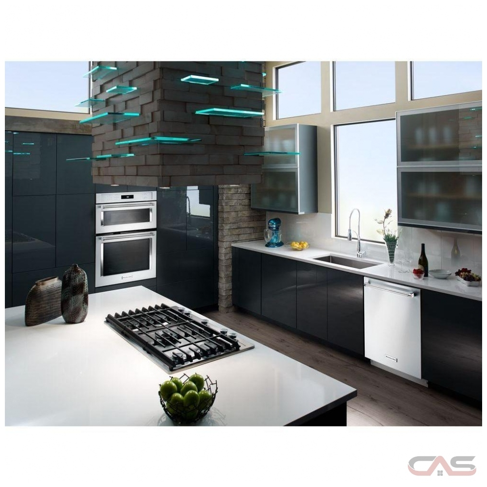 Koce500ewh Kitchenaid Wall Oven Canada Sale Best Price