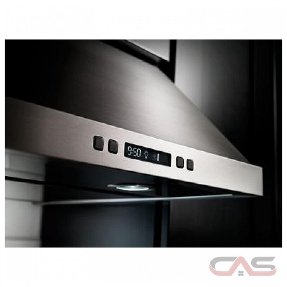 Kvub606dss Kitchenaid Ventilation Canada Best Price Reviews And Specs Toronto Ottawa