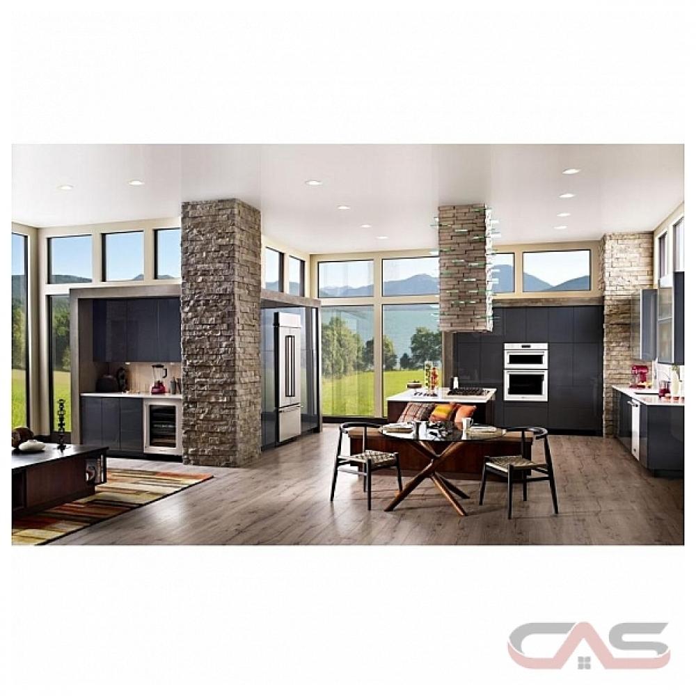 Kbfn406ess Kitchenaid Refrigerator Canada Best Price