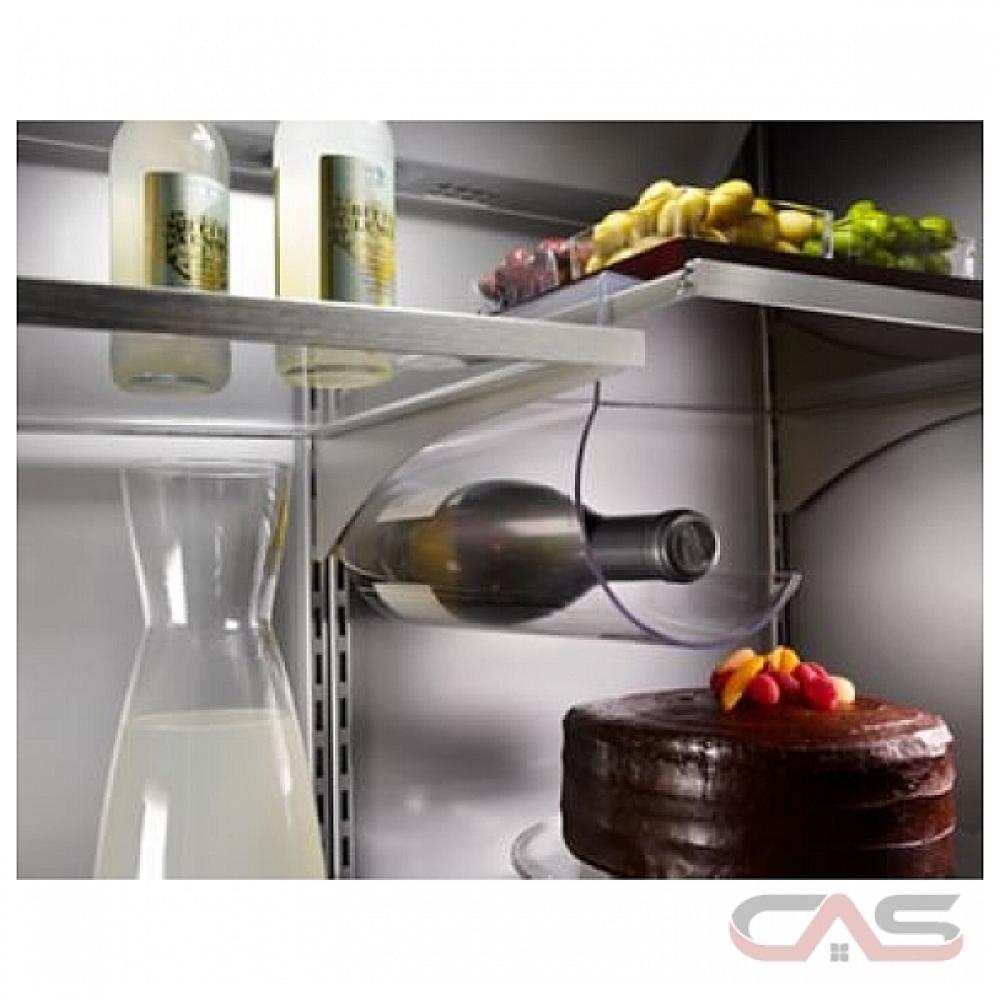 Kbfn502epa Kitchenaid Refrigerator Canada Best Price