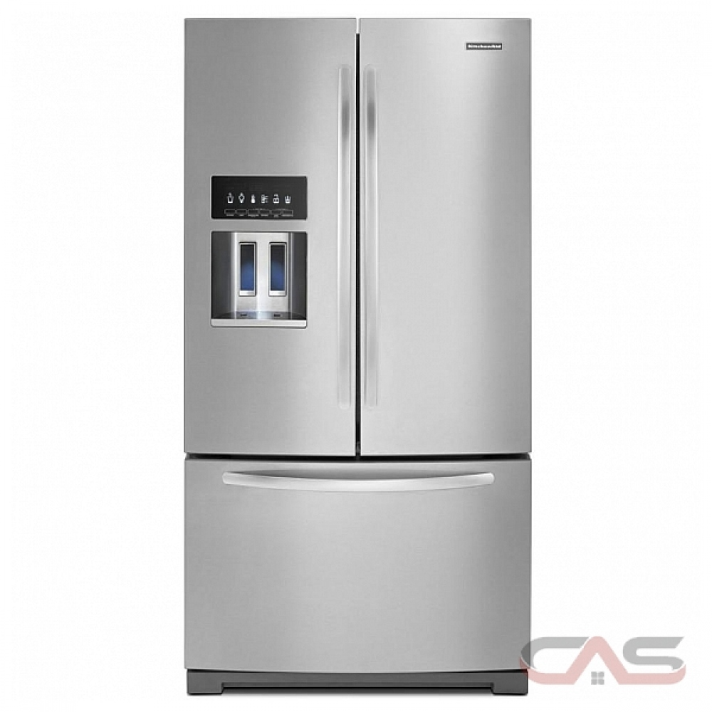 kfis29pbms kitchenaid refrigerator canada best price reviews and rh canadianappliance ca