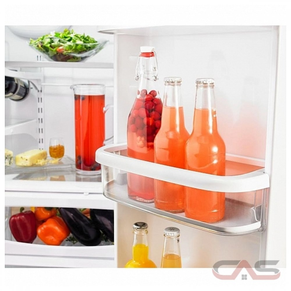 Krff305ess Kitchenaid Refrigerator Canada Best Price