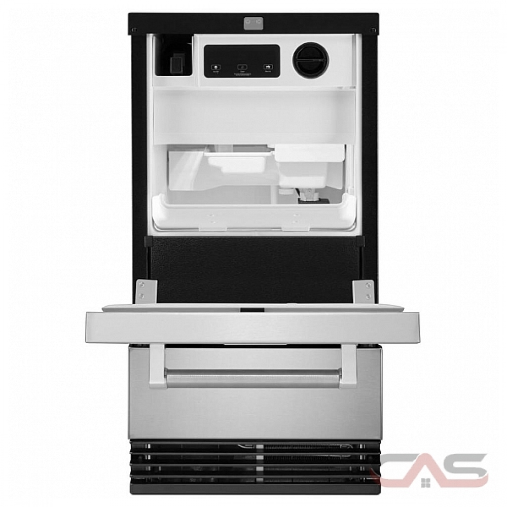 KUID308ESS KitchenAid Refrigerator Canada
