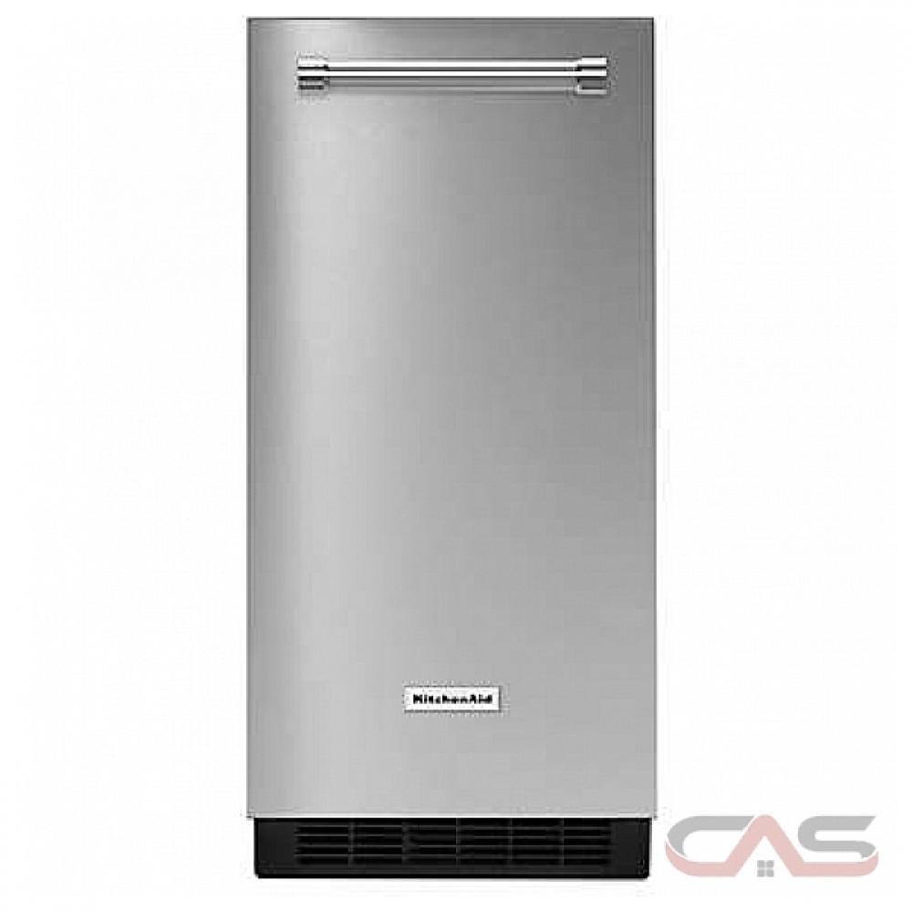 KUIX305ESS KitchenAid Refrigerator Canada