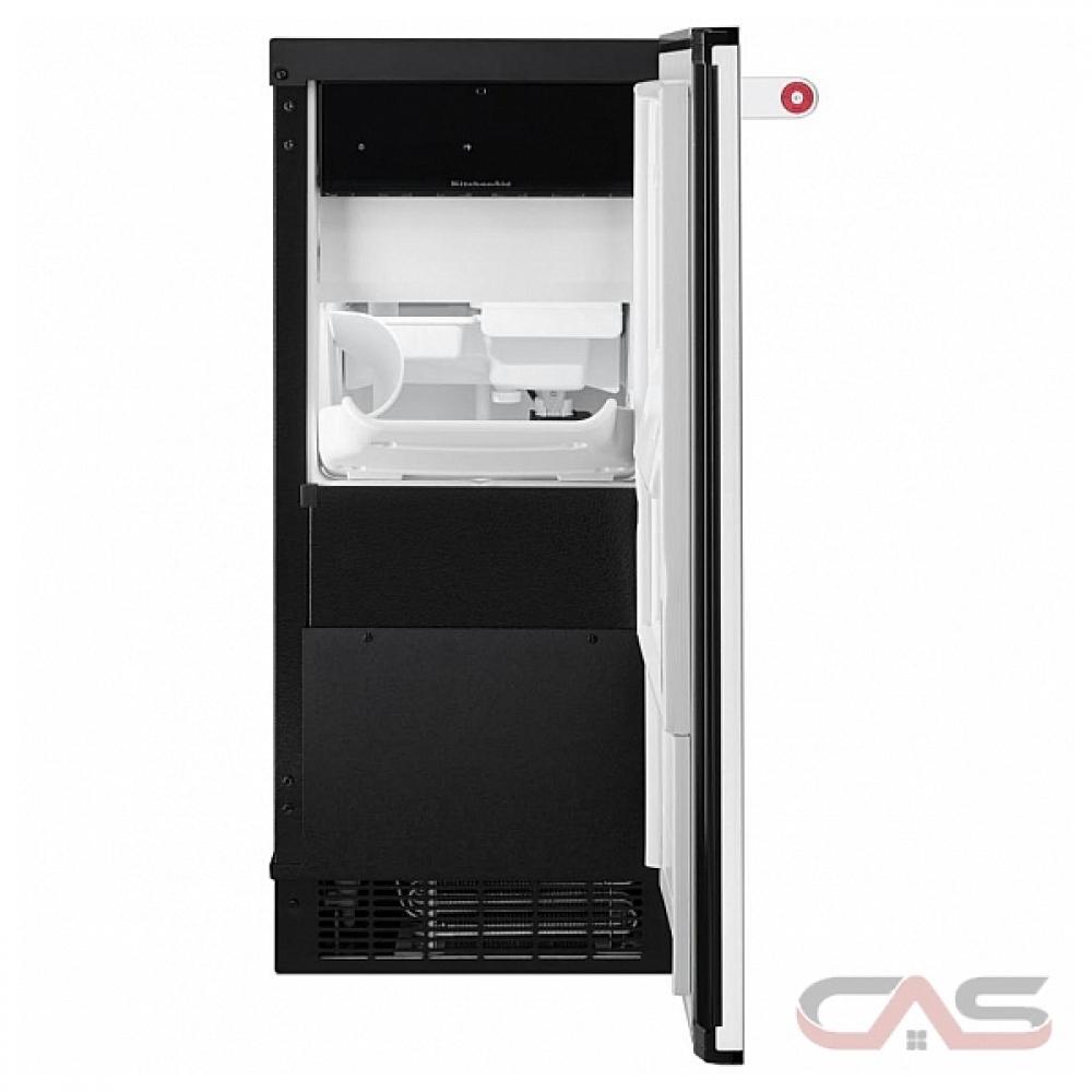 Kuix505ess Kitchenaid Refrigerator Canada Best Price