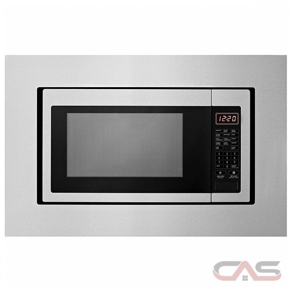 Mk2167as Kitchenaid Microwave Trim Kit Canada Best Price
