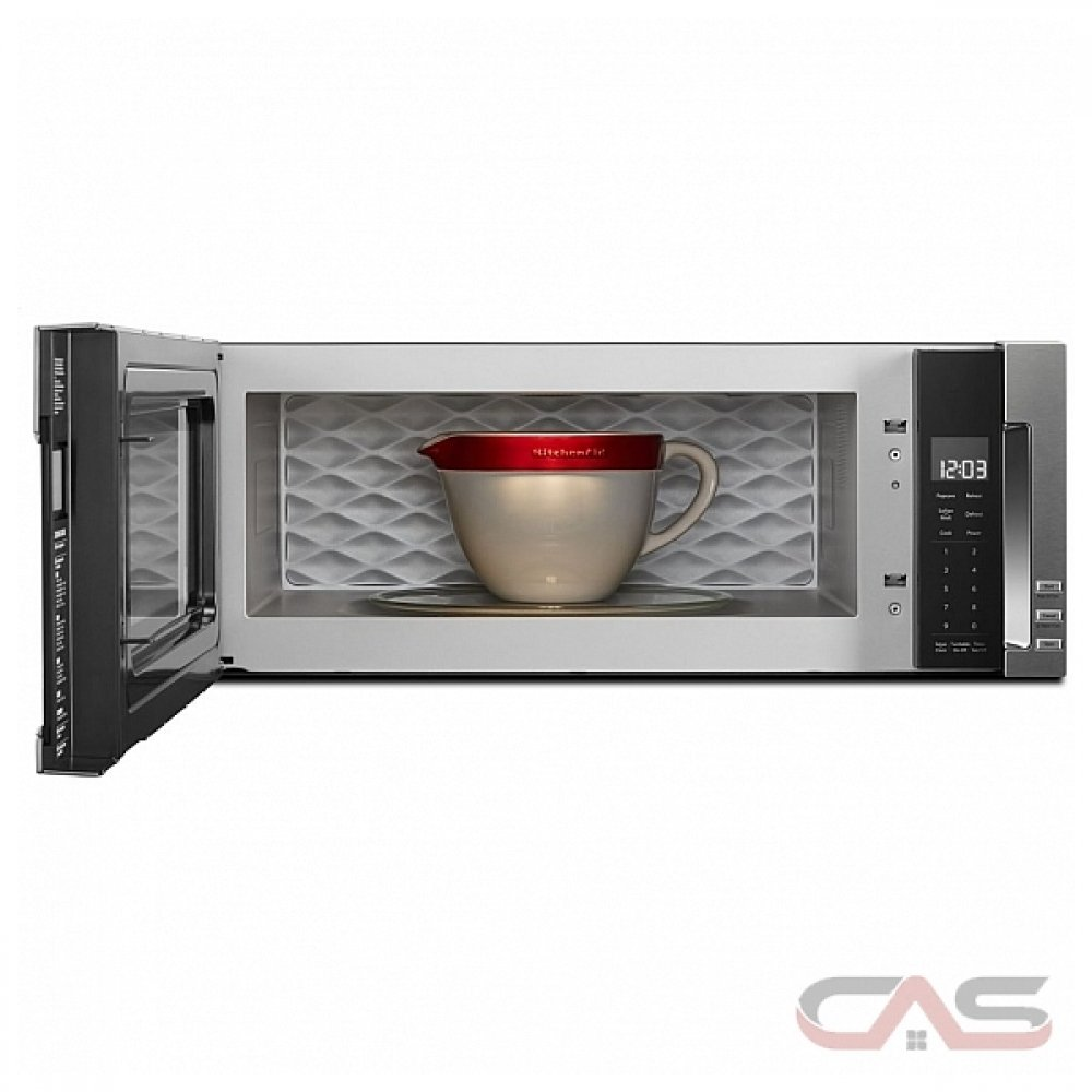 ykmls311hss kitchenaid microwave canada - sale! best price