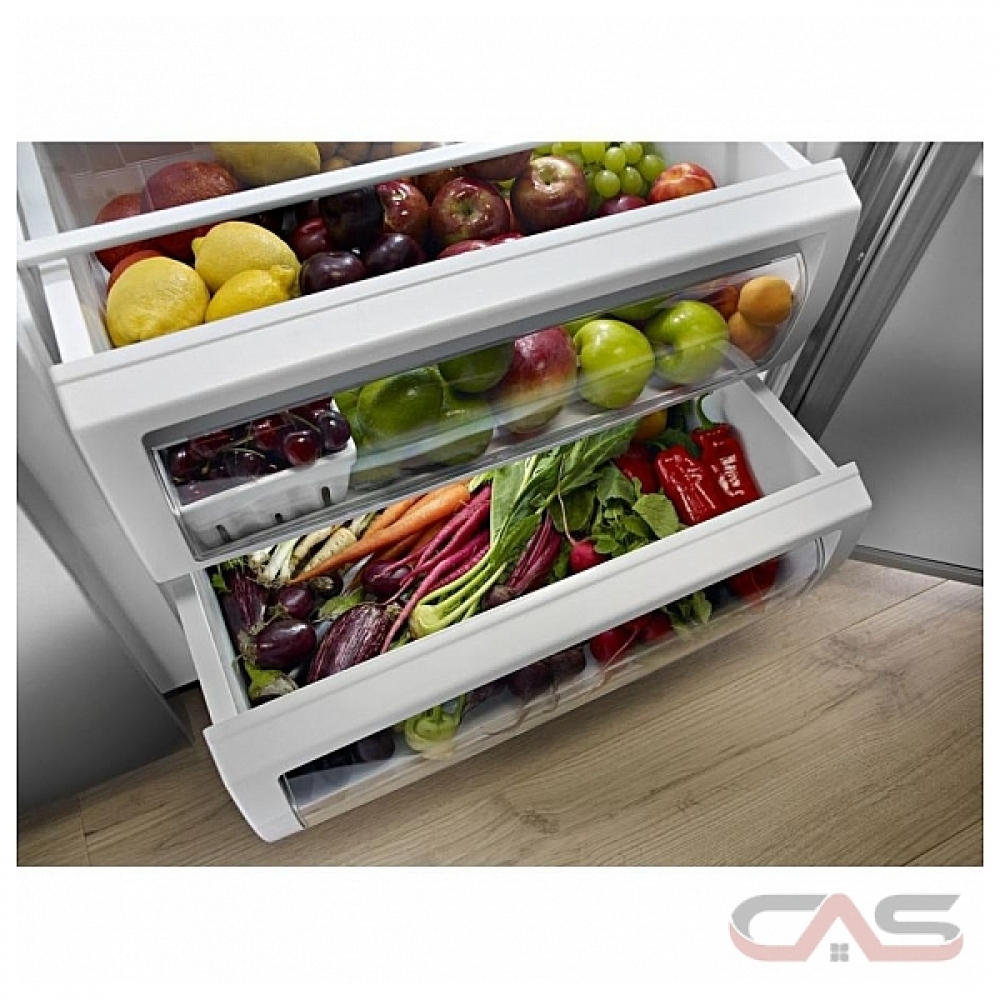 Kbsd618ess Kitchenaid Refrigerator Canada Best Price