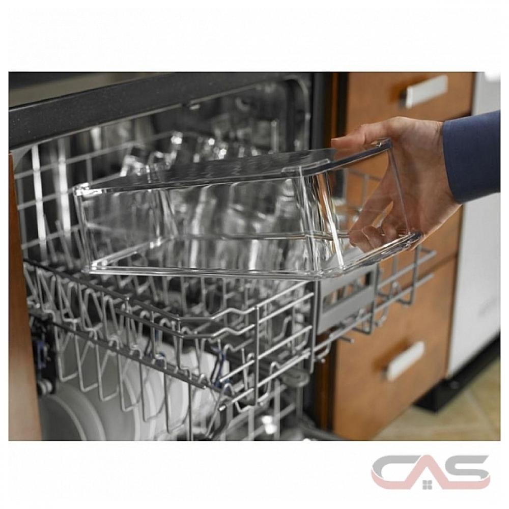 Ksc23c8eyw Kitchenaid Refrigerator Canada Best Price