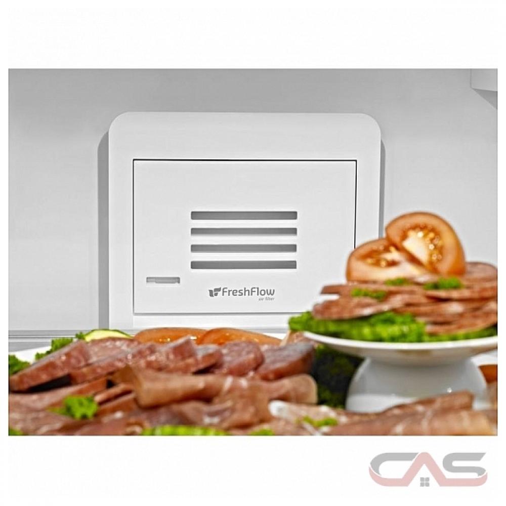 Ksf26c6xyy Kitchenaid Refrigerator Canada Best Price