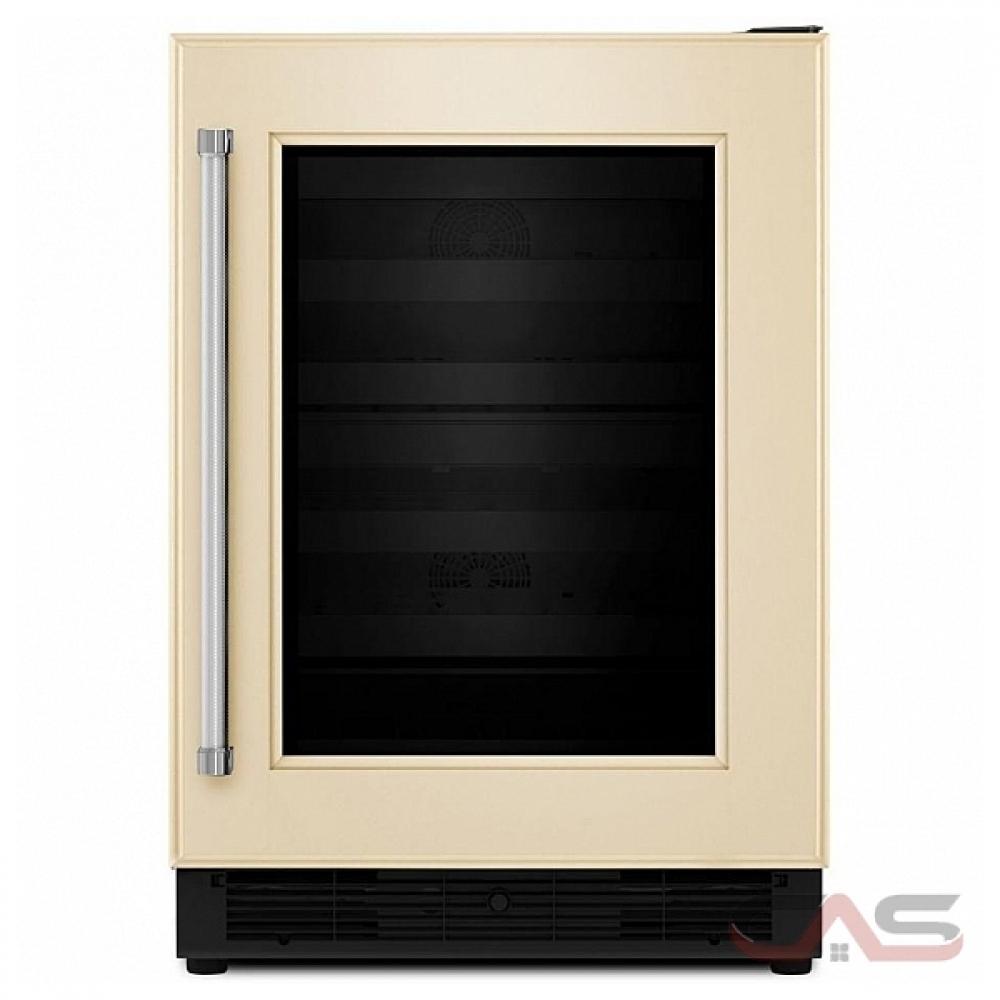 Kuwr204epa Kitchenaid Refrigerator Canada Best Price