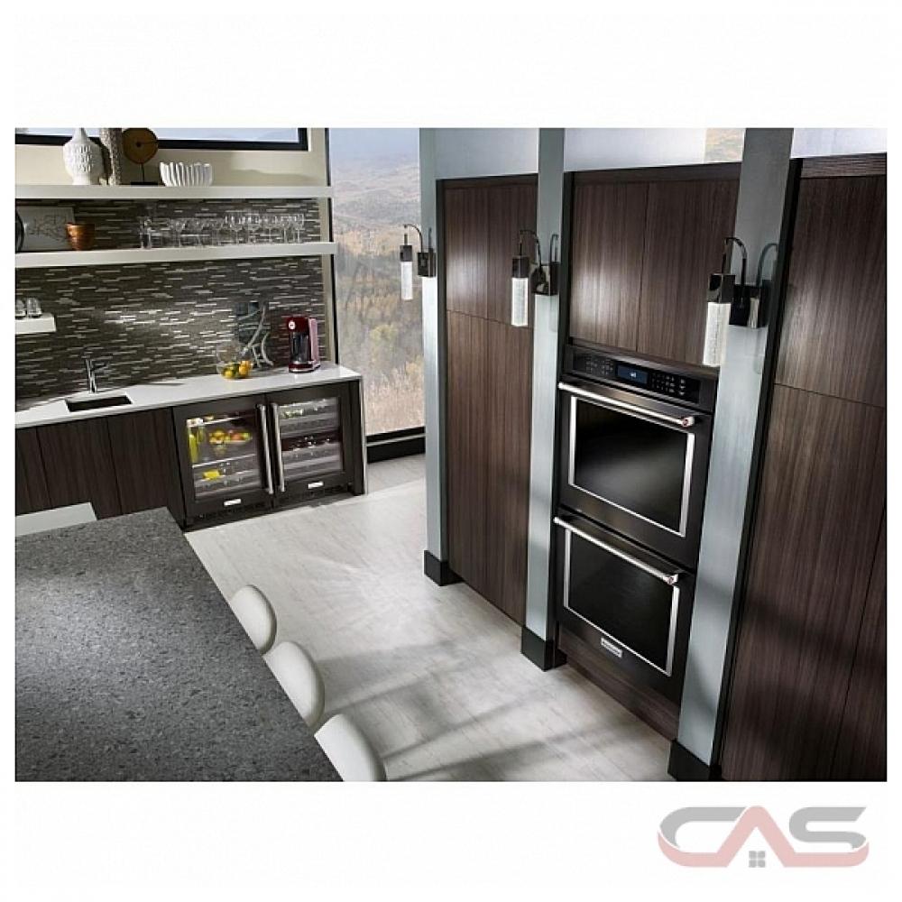 Kuwr304ebs Kitchenaid Refrigerator Canada Best Price