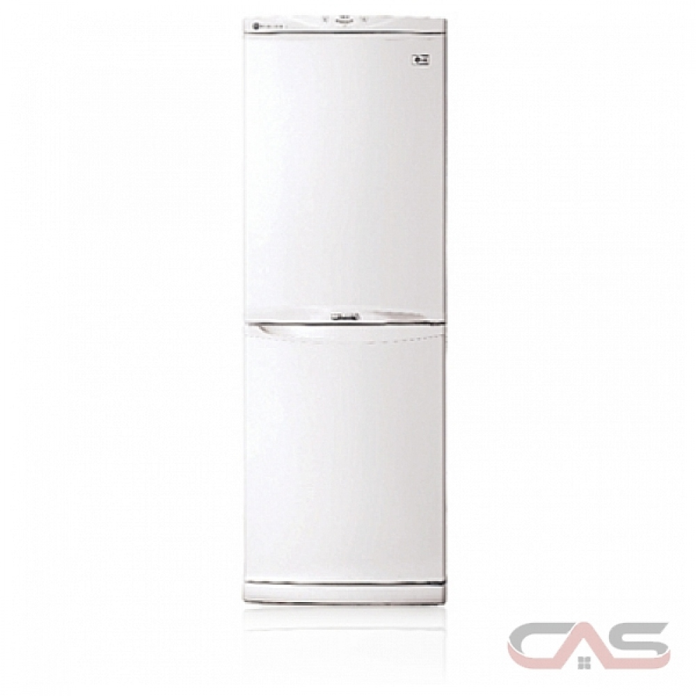 Fabulous Gr 389R Lg Refrigerator Canada Best Price Reviews And Download Free Architecture Designs Salvmadebymaigaardcom