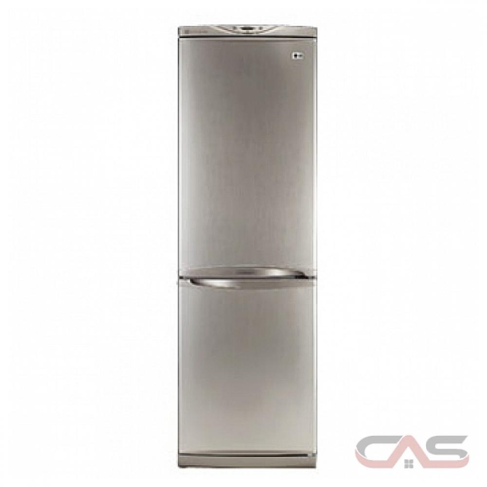 Enjoyable Gr 389Rt Lg Refrigerator Canada Best Price Reviews And Download Free Architecture Designs Salvmadebymaigaardcom
