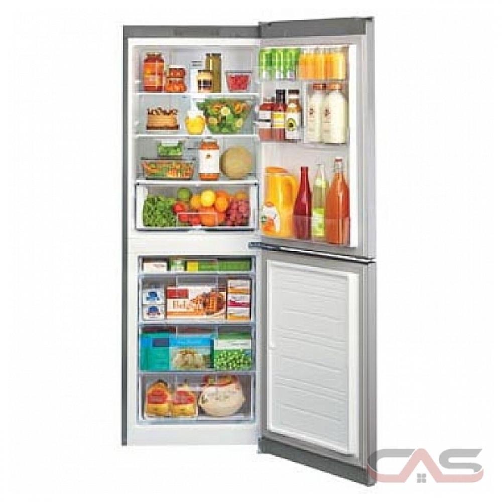 Lbnc10551v Lg Refrigerator Canada Best Price Reviews