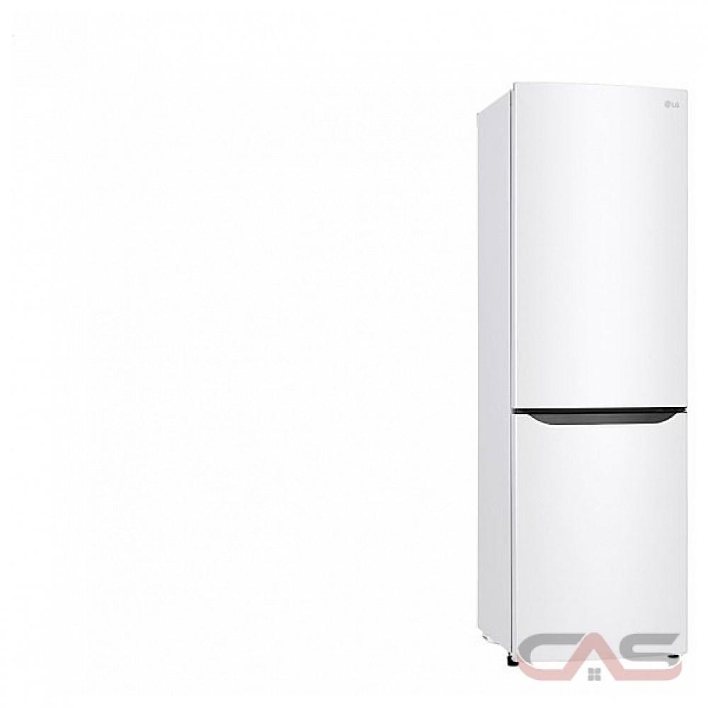 Lbnc12551w Lg Refrigerator Canada Best Price Reviews
