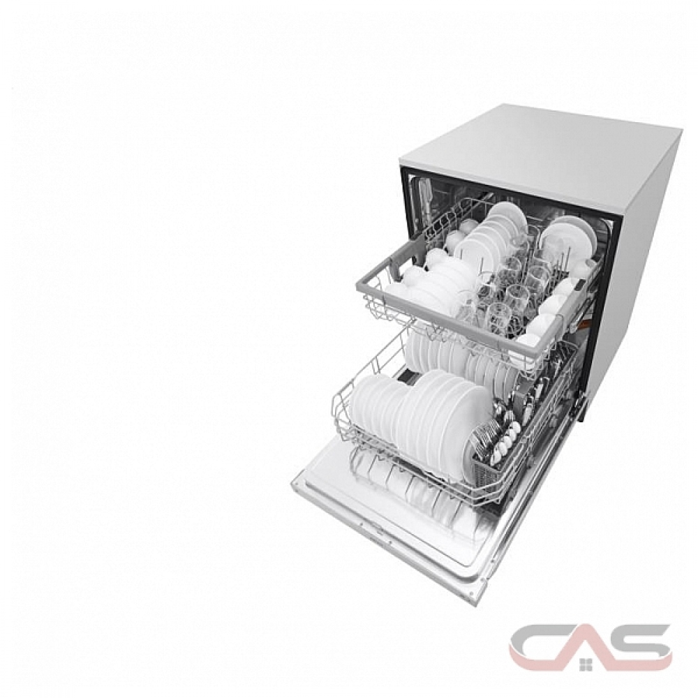 Ldf5545st Lg Dishwasher Canada Best Price Reviews And