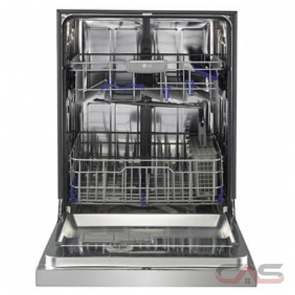 Lds5540st Lg Dishwasher Canada Best Price Reviews And