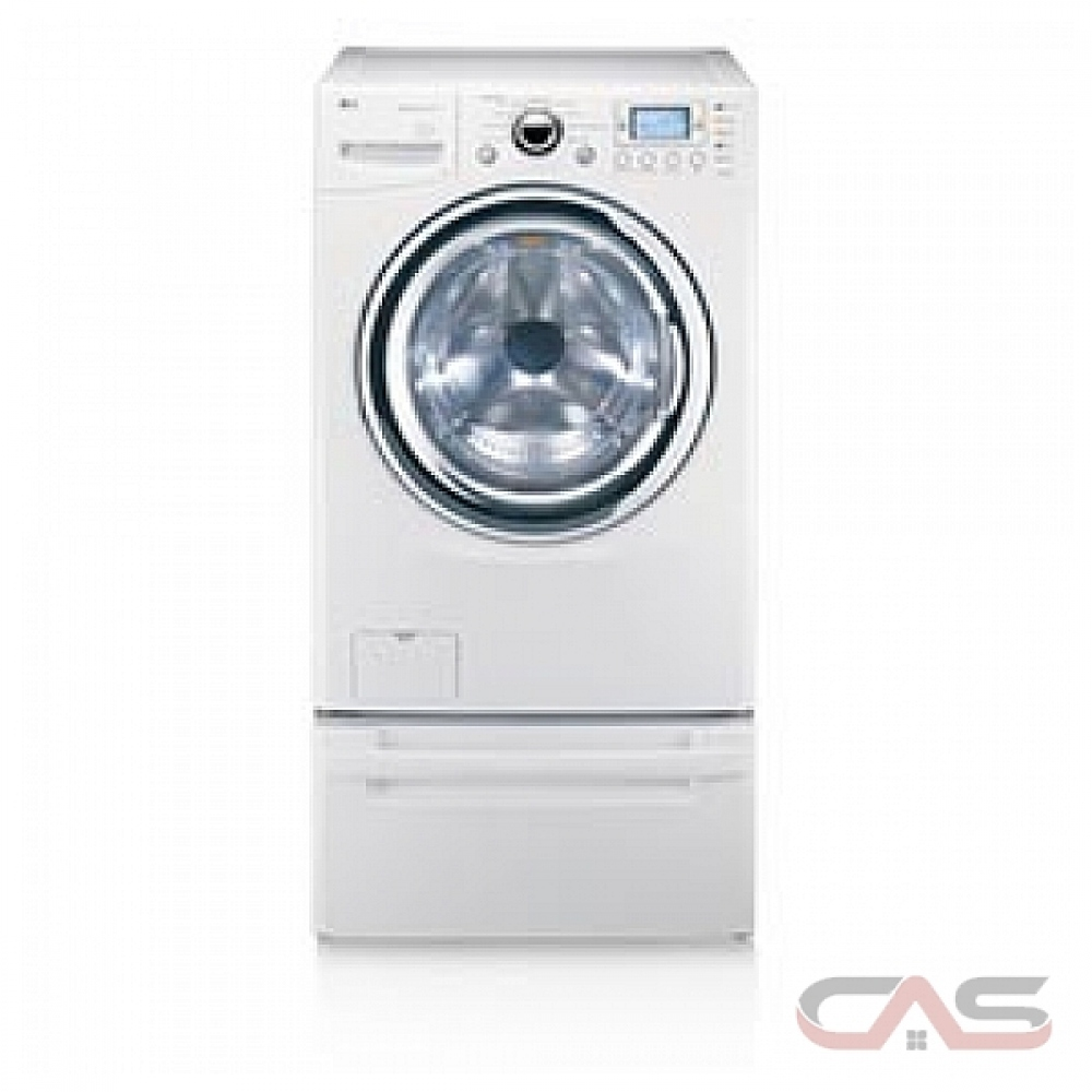 Wm3988hwa Lg Washer Canada Best Price Reviews And Specs