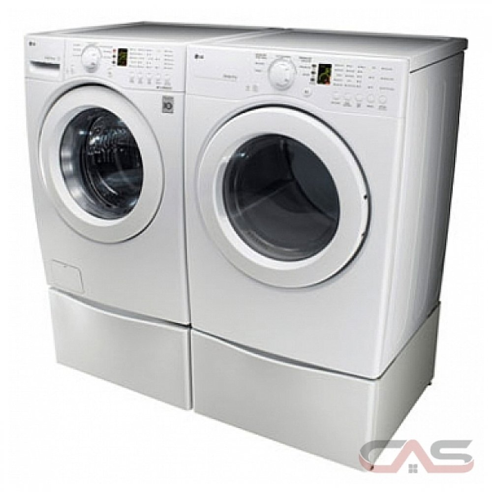 Dle2140w Lg Dryer Canada Best Price Reviews And Specs