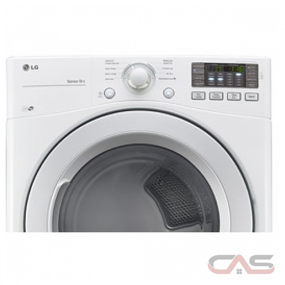 Dle3170w Lg Dryer Canada Best Price Reviews And Specs