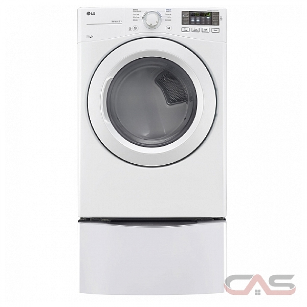 Dle3180w Lg Dryer Canada Best Price Reviews And Specs