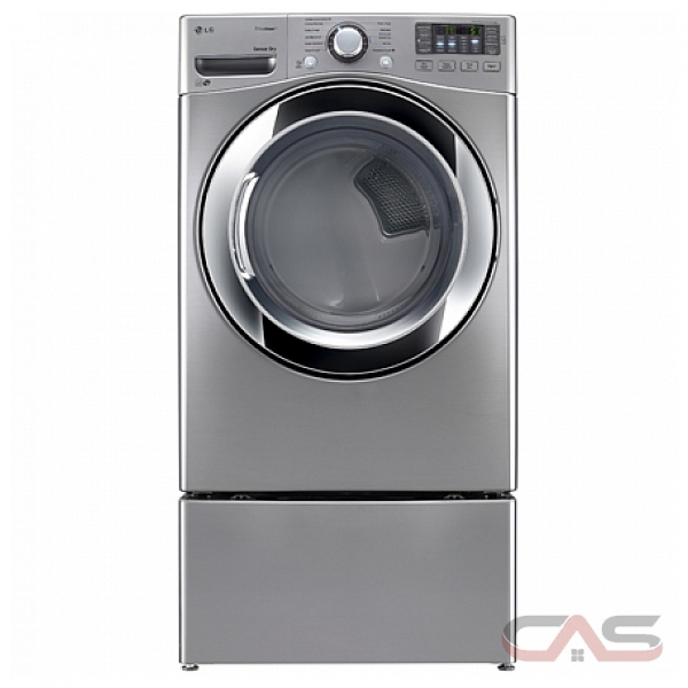 Dlex3370v Lg Dryer Canada Best Price Reviews And Specs