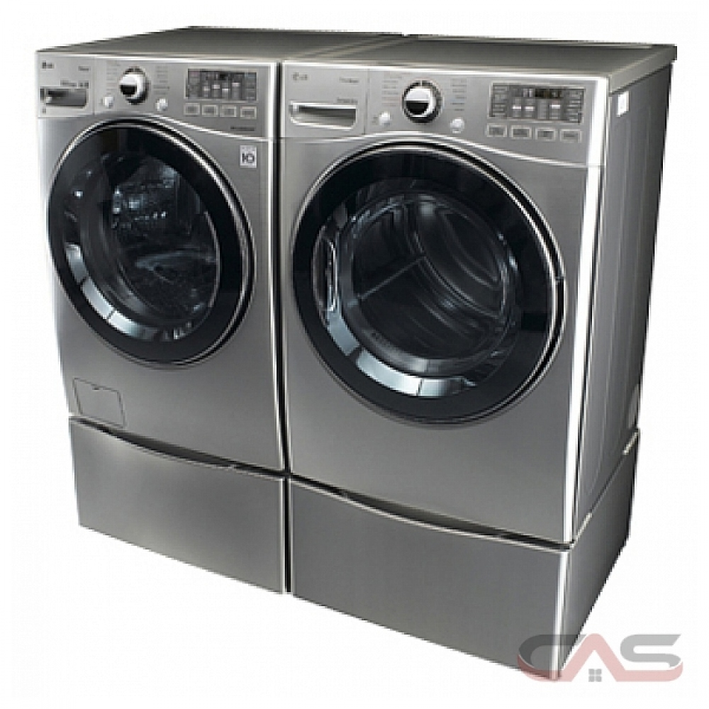 Dlex3470v Lg Dryer Canada Best Price Reviews And Specs