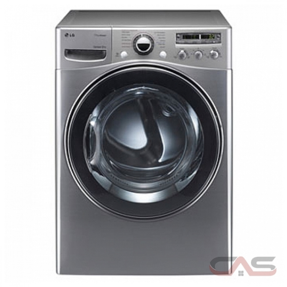 Dlex3550v Lg Dryer Canada Best Price Reviews And Specs