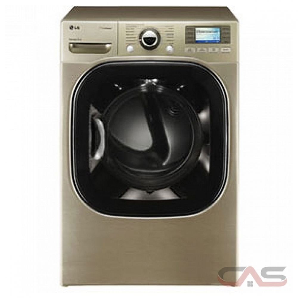 Dlex3885c Lg Dryer Canada Best Price Reviews And Specs
