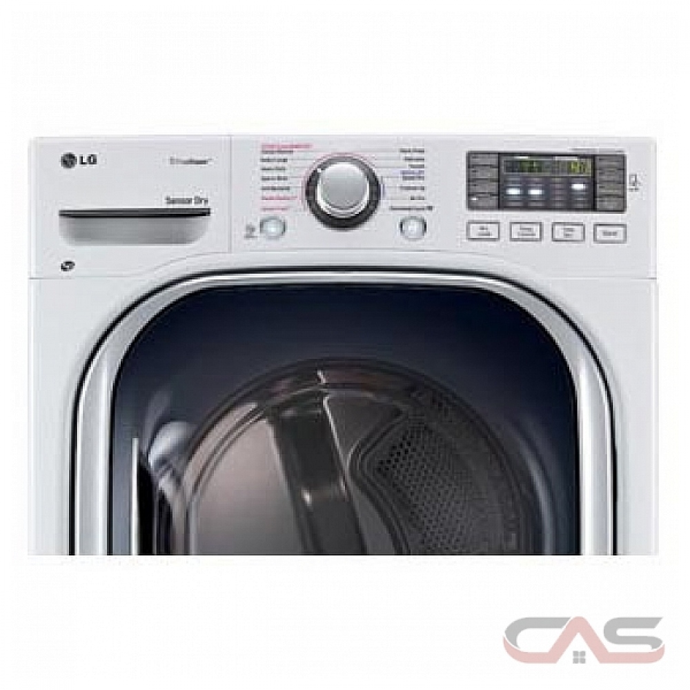 Dlex4270w Lg Dryer Canada Best Price Reviews And Specs