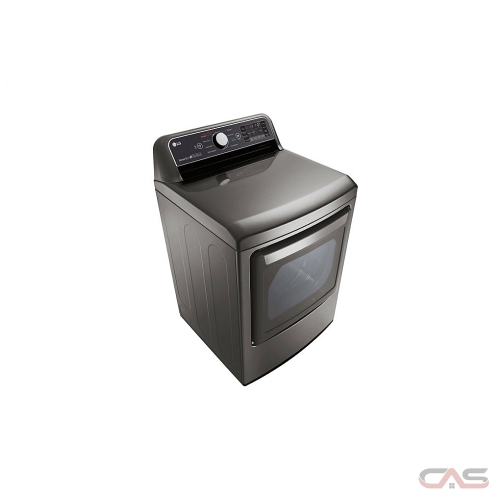 Dlex7300ve Lg Dryer Canada Best Price Reviews And Specs