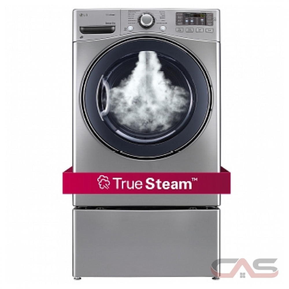 Dlgx3571v Lg Dryer Canada Best Price Reviews And Specs